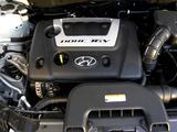 Images of Hyundai Elantra ZA-spec (HD) 2007–10
