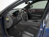 Hyundai Equus by RMR Signature 2010 images