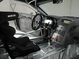 RMR Hyundai Genesis Coupe Concept 2008 photos