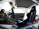 RMR Hyundai Genesis Coupe Pikes Peak 2012 images