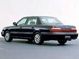 Hyundai Grandeur (LX) 1992–98 wallpapers