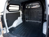 Pictures of Hyundai H-1 Multicab ZA-spec 2012