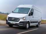 Photos of Hyundai H350 Pharmamobil 2017