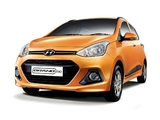 Hyundai Grand i10 2013 wallpapers