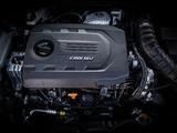 Hyundai i30 Premium AU-spec (PD) 2017 images