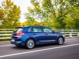 Photos of Hyundai i30 Premium AU-spec (PD) 2017