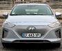 Hyundai IONIQ electric 2016 images