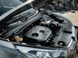 Hyundai ix35 AU-spec 2013 photos