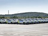 Photos of Hyundai ix35 Policie 2015