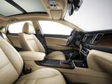 Hyundai Mistra 2013 images