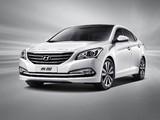Hyundai Mistra 2013 pictures
