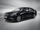 Photos of Hyundai Mistra 2013