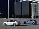 Images of Hyundai