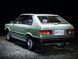 Hyundai Pony Hatchback 1982–90 images
