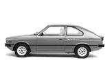 Photos of Hyundai Pony 3-door 1980–82