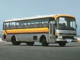 Hyundai RB585 pictures