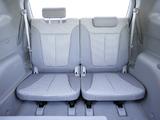 Hyundai Santa Fe AU-spec (CM) 2006–09 images