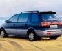 Pictures of Hyundai Santamo 1996–2003