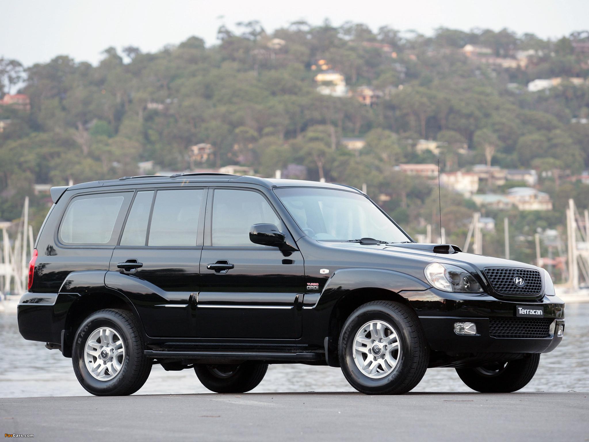 Hundai All Car Hyundai Tucson Sport Vaccar Concept Di