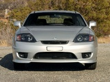 Images of Hyundai Tiburon (GK) 2005–06