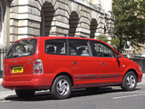 Hyundai Trajet UK-spec 2004–08 photos