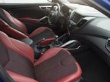 Hyundai Veloster Turbo R-Spec 2014 images