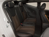 Images of Hyundai Veloster KX 1 Concept by Katzkin 2012