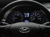 Pictures of Hyundai Veloster Turbo US-spec 2012