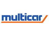 Multicar photos