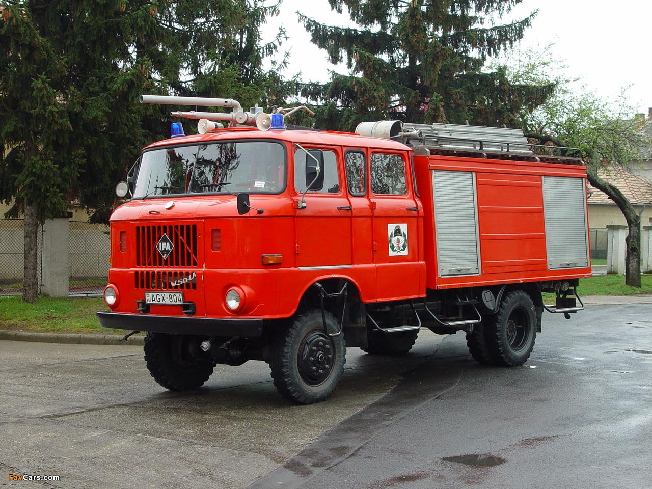 Раскраска пожарная машина   Детские раскраски, распечатать ...