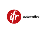 Images of IFR Automotive
