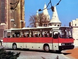 Ikarus 250 1970–98 images