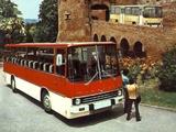 Ikarus 255 1972–84 wallpapers