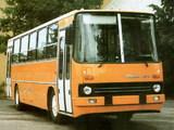 Photos of Ikarus 260 1972–98