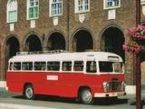 Ikarus 311 1963–72 photos
