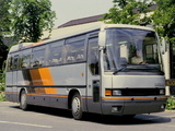 Images of Ikarus 385 1985–89