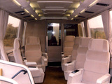Images of Ikarus 386SL Conference Bus