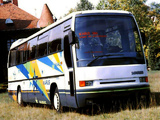 Pictures of Ikarus 386 1989–91
