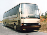 Pictures of Ikarus 386SL Conference Bus
