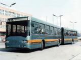 Ikarus 435 1985–94 photos