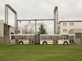 Ikarus 435 1994–2004 photos