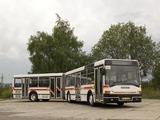 Ikarus 435 1994–2004 wallpapers