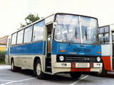 Photos of Ikarus 548 1980–90