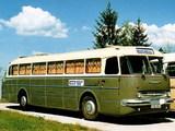 Ikarus 55 1959–72 photos