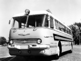 Images of Ikarus 55 1959–72