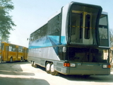 Ikarus 692 1983 pictures