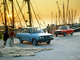 Volvo 66 images