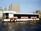 Images of Ikarus 692 PALT 1985