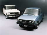 Volvo 66 wallpapers