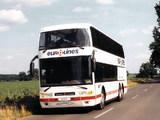Images of Ikarus E99 Eagle 1995